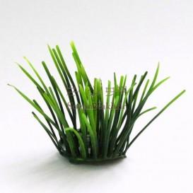 سبزه مصنوعی