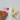 ماهی گلی پلاستیکی