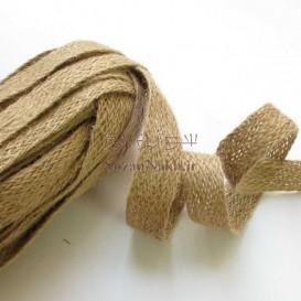 نوار کنفی (سایزبندی)