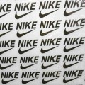 برچسب اتویی _Nike کوچک