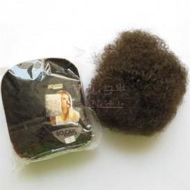 موی عروسک اسکاچی