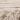 پارچه خام تمام پنبه ریشه شده
