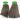 موی عروسک صاف کوتاه