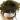 موی کلاه گیس 7.5 سانتی مارک GLORIOUS LADY