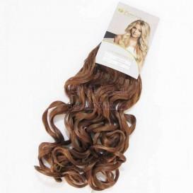 موی عروسک ویو درشت 40 سانتی مارک PRINCESSE