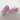 کفش فومی آلستار I Love U
