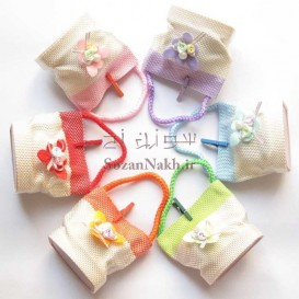 کیف کوچک عروسکی (گیفت)