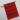 کیسه کنفی (رنگبندی)