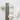 گل رز فومی لبه برگشته