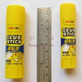 چسب کاغذ ماتیکی Glue Stick