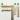 گیره چوبی سایز بزرگ