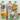 عروسک کوچک حیوانات (جاکلیدی)