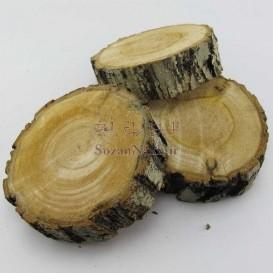 برش چوب ضخیم (سبک)