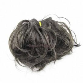 موی عروسک حالت دار 10 سانتی (وارداتی)