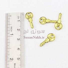 خرج کار کلید_ کد 109