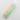 قلم داتینگ