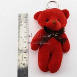 عروسک خرس هدیه