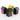 خانه دوبلکس چوبی کوچک