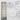 دکمه چوبی طرح ساعت
