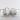 عینک عروسک فلزی _ کد2
