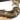 موی عروسک 5 سانتی حالت دار سری H