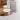 قرآن سوره یس (یاسین)