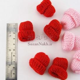 کلاه انگشتی ایرانی