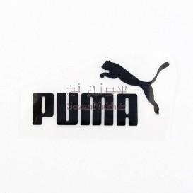 برچسب اتویی پوما متوسط  (Puma) _ کد 47