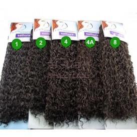 موی عروسک فر ریز 40 سانتی  Sathura