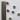 چشم عروسک لنز دار
