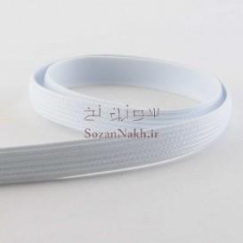 لژ لاستیکی 15 میلیمتری