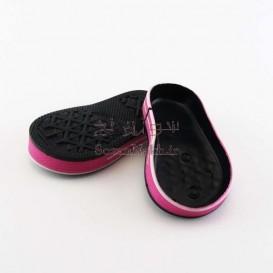 زیره کفش آل استار 9 سانتیمتری