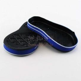 زیره کفش آل استار 11 سانتیمتری