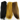 موی عروسک صاف پوش 25 سانتی