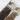 موی عروسک صاف 50 سانتی مارک So,Cap یا Silver