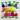 کلاه بافتنی انگشتی ایرانی