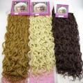 موی عروسک ویو 35 سانتی iclass