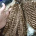 موی عروسک M (ویو ریز) 15 سانتی (مارک گیسو)