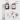 جاکلیدی بازی کارتی