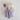 پکیج عروسک فرشته دلفی