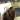 موی عروسک 15 سانتی پایین حالت دار MT