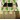 موی عروسک صاف 25 سانتی GM