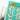 دکمه فشاری (غیبی) کوچک استیل سایز 8