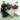 کیف عروسکی چرم طرح دار