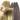 موی عروسک 25 سانتی سوکپ پوش