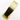قلم مو گرد خرم شماره 000 (سه صفر)