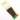 قلم مو گرد خرم شماره 0000 (چهار صفر)