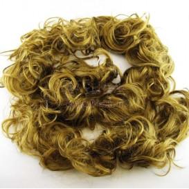 ریسه موی کشی 12 سانتی