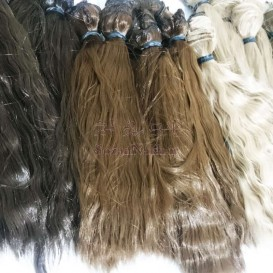 موی عروسک ویو 15 سانتی (مارک گیسو)