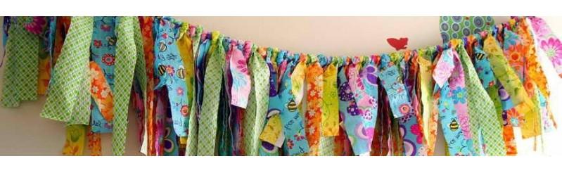 تزیینات لباس